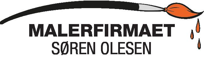 Malerfirmaet Søren Olesen