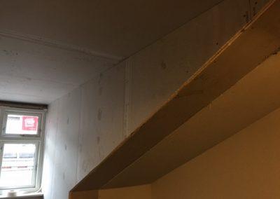 Vi maler karnapper i Aalborg